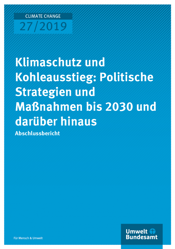 cover_2019-06-25_climate-change_27-2019_kohleausstieg_v2.png