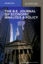 cover_B.E.-journal-of-economic-analysis-_-policy.png