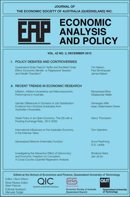 cover_Economic-Analysis-and-Policy-EAP.jpg