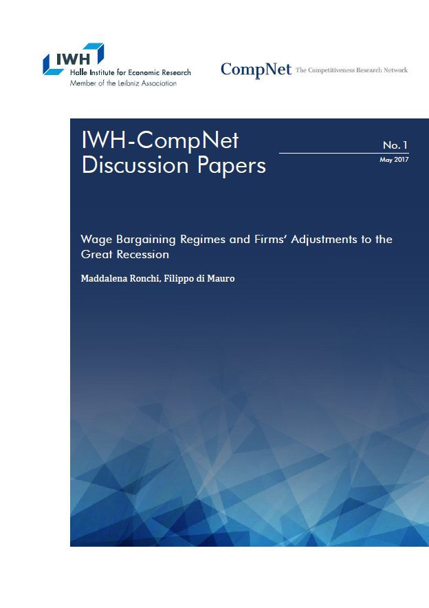 cover_IWH-CompNet_DP_2017-1.jpg