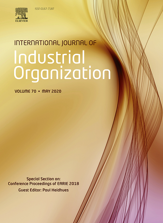 cover_International_Journal_of_industrial_organisation_70_2020.png