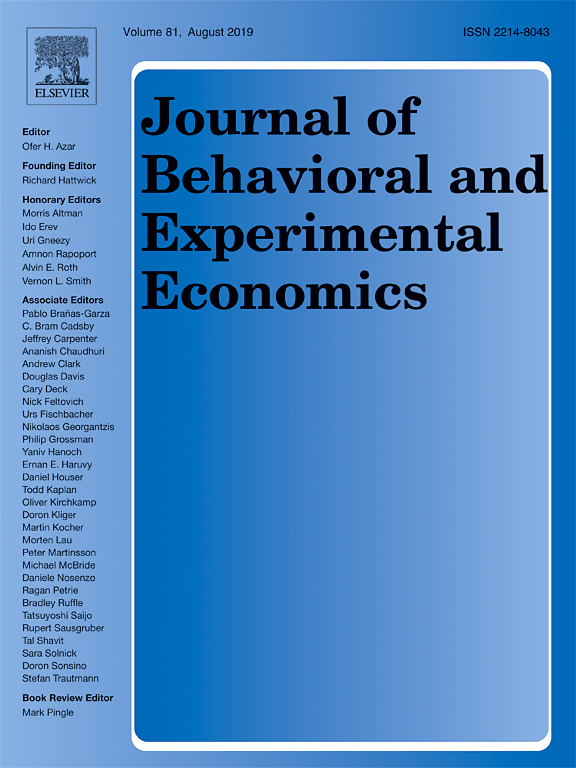 cover_Journal-of-Behavioral-and_Experimental-Economics.jpg