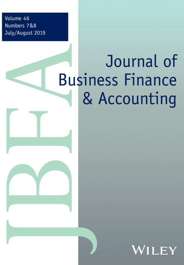 cover_Journal_BusinessFinance_Accounting_46_2019.png