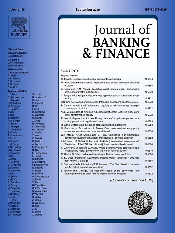 cover_Journal_of_Banking_and_Finance_September_2020.png