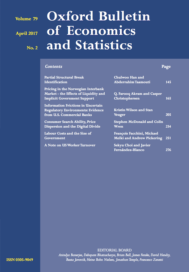 cover_Oxford-Bulletin-of-Economics-and-Statistics.png