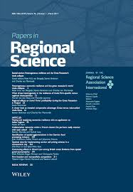 cover_Papers-in-Regional-Science.jpg