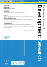 cover_The-European-Journal-of-Development-Research.jpg