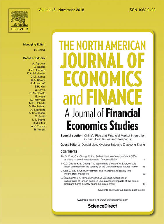 cover_The-North-American-Journal-of-Economics-and-Finance-2011.jpg
