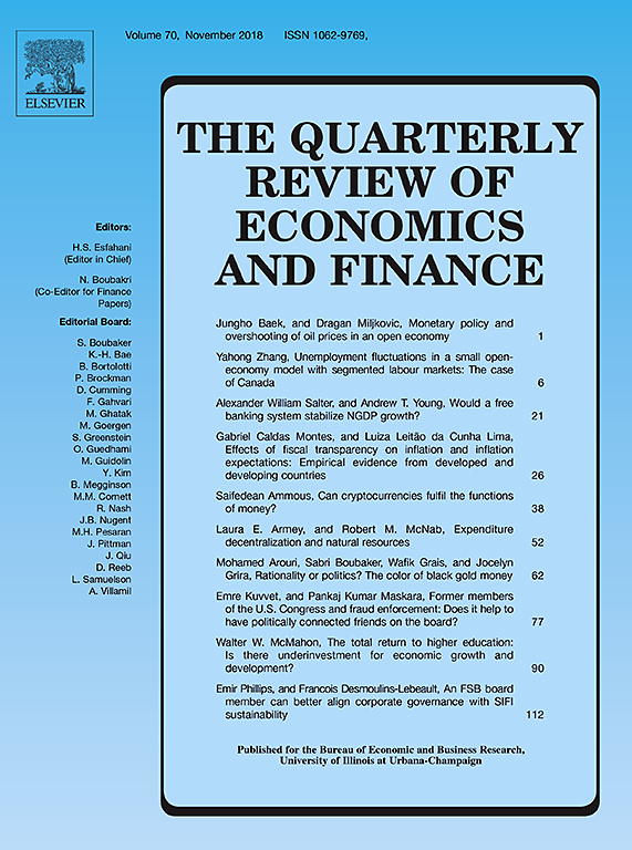 cover_The-Quarterly-Review-of-Economics-and-Finance.jpg
