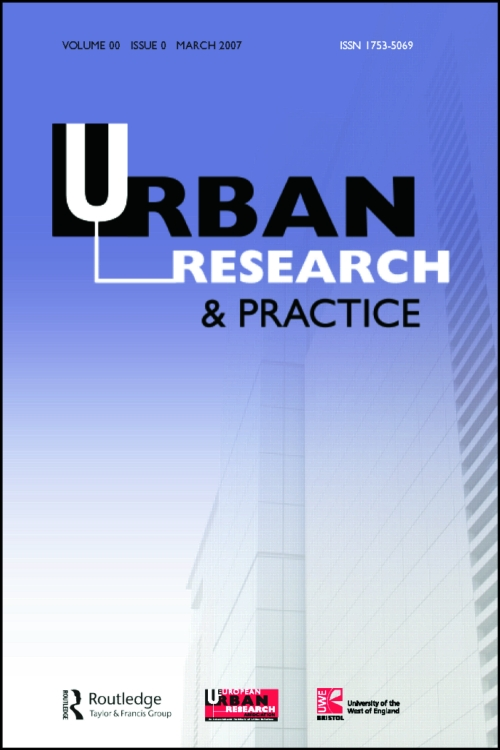 cover_Urban-Research-_-Practice.jpg