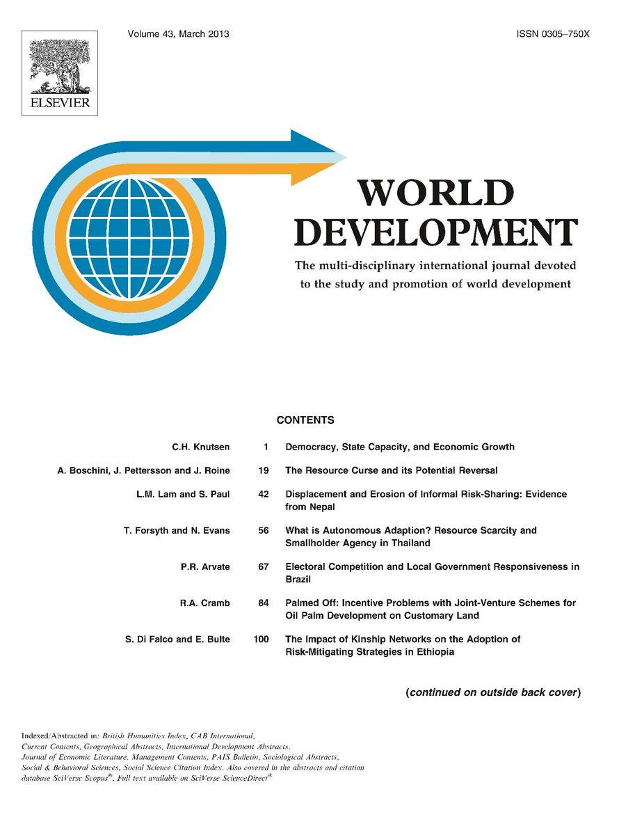 cover_World-Development.jpg