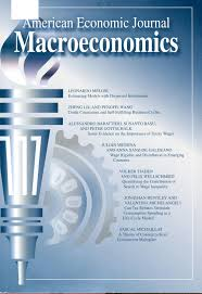 cover_american-economic-journal-macroeconomics.jpg