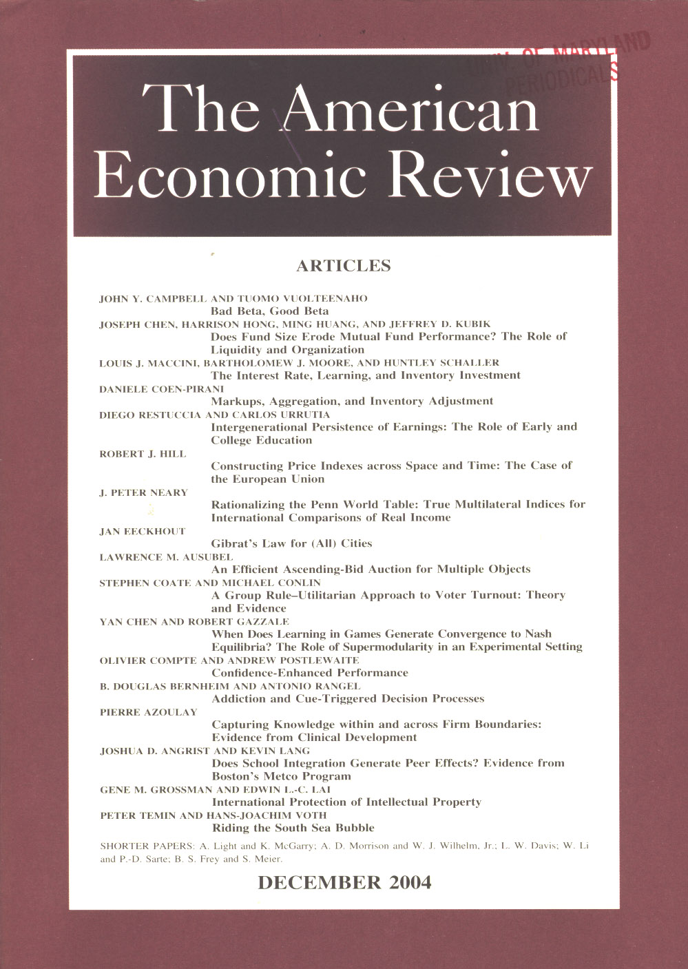 cover_american-economic-review.jpg