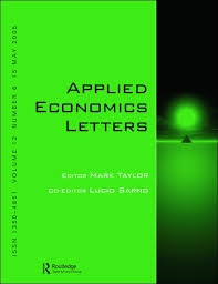 cover_applied-economics-letters.jpg
