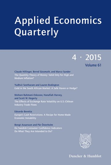 cover_applied-economics-quarterly.jpg