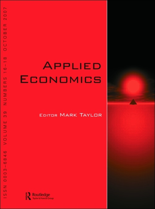 cover_applied-economics.jpg