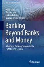 cover_book_banking-beyond-banks-and-money.jpg