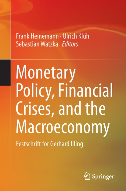 cover_book_monetary-policy-financial-crises-and-the-macroeconomy.jpg