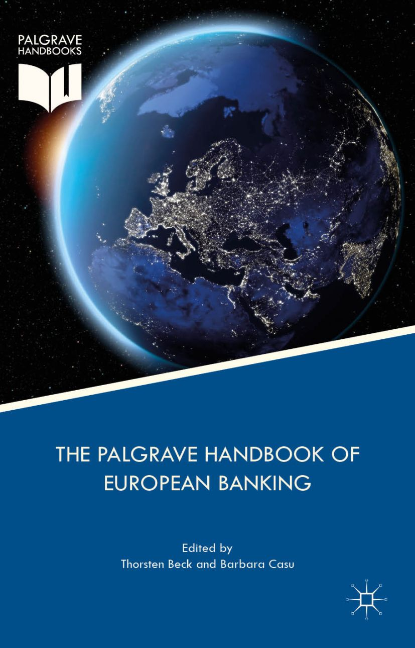 cover_book_palgrave-handbook-of-european-banking.jpg