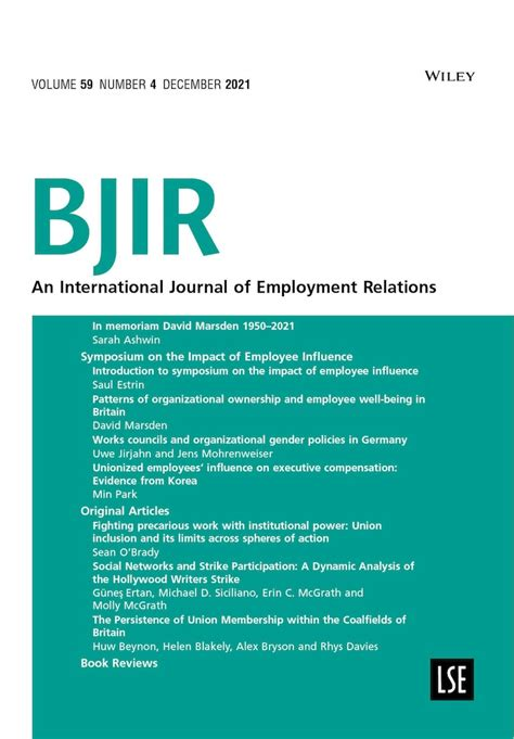 cover_british-journal-of-industrial-relations.jpg