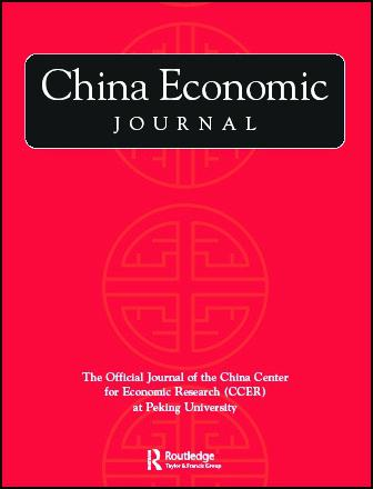 cover_china-economic-journal.jpg