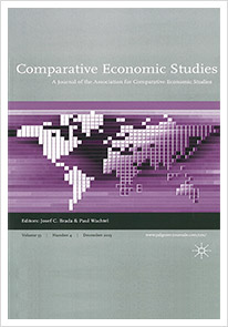 cover_comparative-economic-studies.jpg