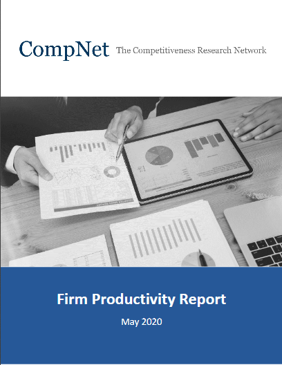 cover_compnet_05_2020.png