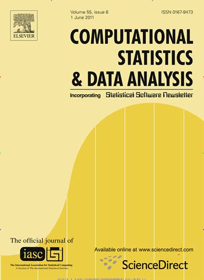cover_computational-statistics-and-data-analysis.jpg
