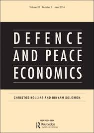 cover_defence-and-peace-economics.jpg