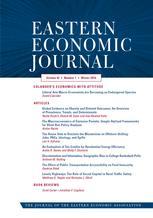cover_eastern-economic-journal.jpg