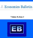 cover_economics-bulletin.jpg