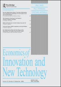 cover_economics-of-innovation-and-new-technology.jpg