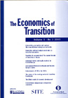 cover_economics-of-transition.jpg