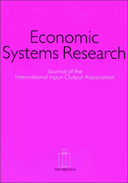 cover_economics-systems-research.jpg