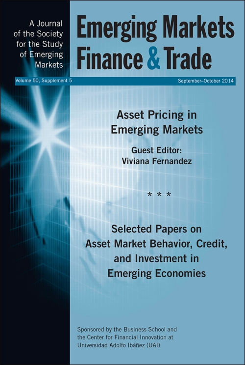 cover_emerging-markets-finance-and-trade.jpg