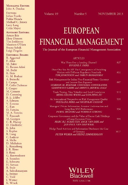 cover_european-financial-management.jpg