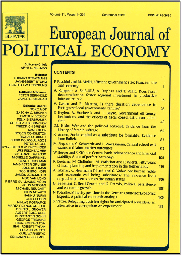 cover_european-journal-of-political-economy.png