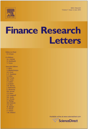 cover_finance-research-letters.png