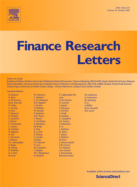 cover_finance-research-letters_nov2019.png