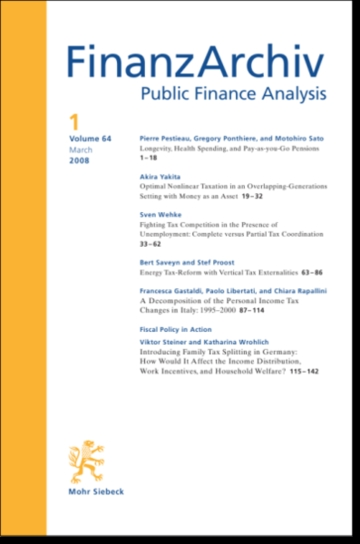 cover_finanzarchiv.jpg
