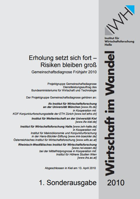 cover_gd_2010-fruehjahr.jpg