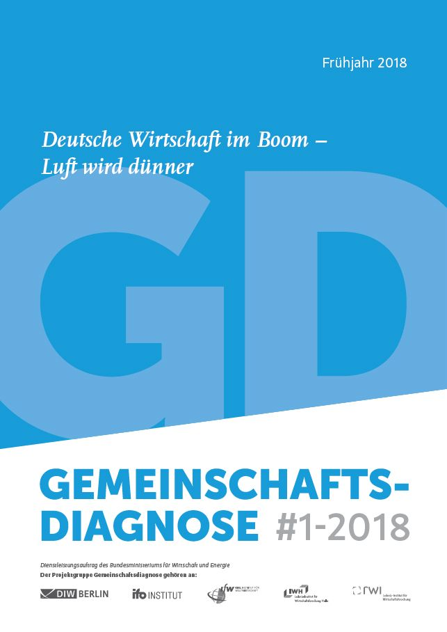 cover_gd_2018-fruehjahr.jpg