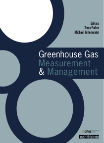 cover_greenhouse-gas-measurement-and-management.png