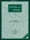 cover_growth-and-change.png
