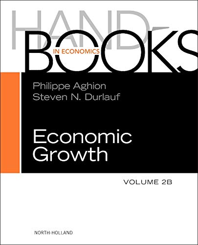 cover_handbook-of-economic-growth-2b.jpg