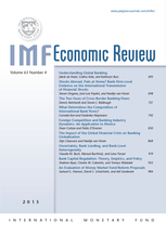 cover_imf-economic-review.jpg