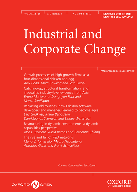 cover_industrial-and-corporate-change.png