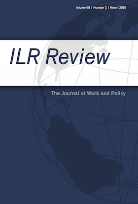 cover_industrial-and-labor-relations-review.png