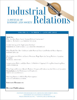 cover_industrial-relations.jpg