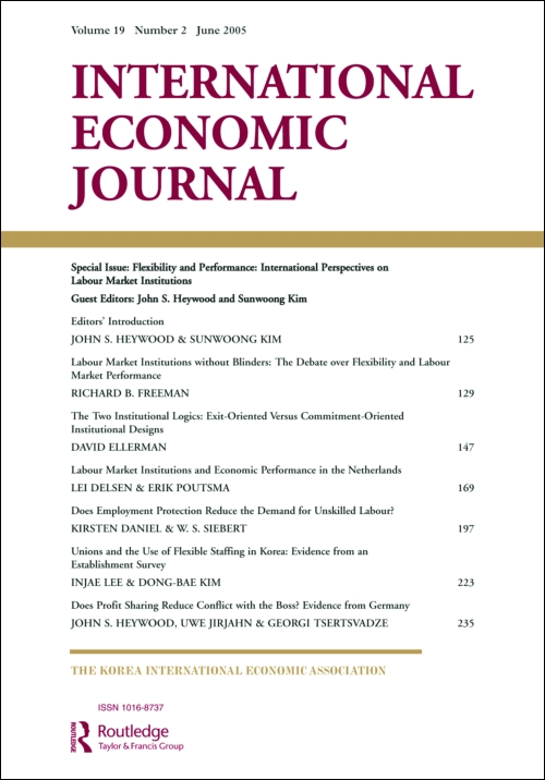 cover_international-economic-journal.jpg
